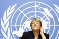 UNHRC Criticises India For Pressure On Journalists, Use Of UAPA, Communication Blackouts In J&K