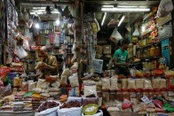 India's August WPI Inflation Rises to 11.39%: Govt Data