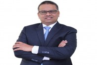 SREI Infrastructure Finance CEO Quits As Company Undergoes Debt Resolution Process