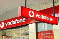 Banks Urge Government To Go Easy On Debt-Ridden Vodafone Idea