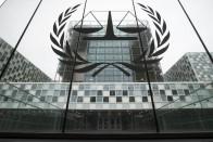 International Criminal Court Judges Authorize Probe Into Philippines' 'War On Drugs'
