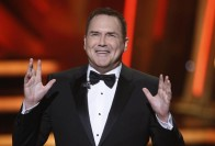 Hollywood Stars React To 'One Of A Kind' Comedian Norm Macdonald's Death