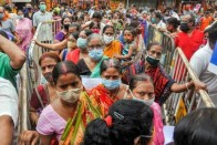 Bengal Assistance Scheme For Women: Govt Issues Record 8.5 Lakh Caste Certificates In 45 Days