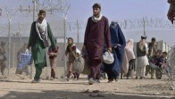 Afghans Are Facing 'Food Emergency': UN Official