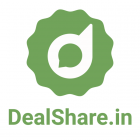 DealShare to invest $100 million for expansion and upscaling operations