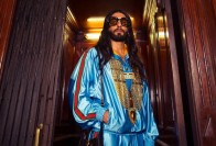 Indian Netizens Want To Know Why Ranveer Singh Wasn't Invited For Met Gala