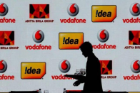 Telecom Reforms: Cabinet Approves 4-Year-Moratorium To Telcos For Payment Of Dues, 100% FDI