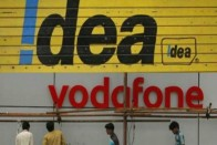 Govt Considering Token Stake in Vodafone-Idea to Boost Investor Confidence: Sources