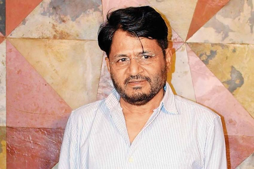 Raghubir Yadav Finds His Mojo After 30 Years In Industry