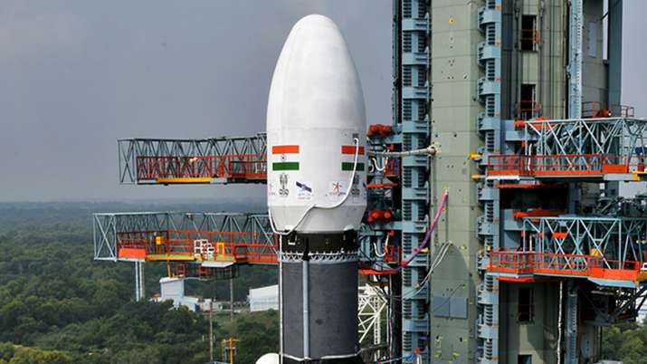 Gaganyaan Mission In All Probability To Be Launched By 2022 End Or Early 2023: Union Minister