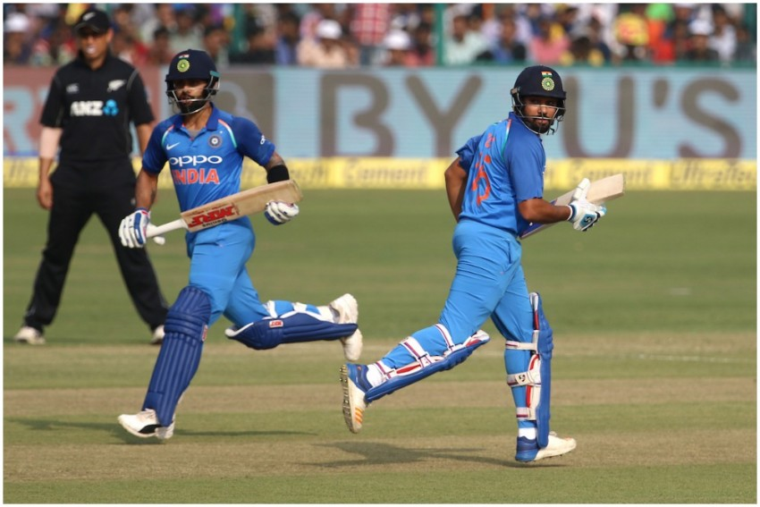 Virat Kohli vs Rohit Sharma: Who Will Be Captain In ICC T20 World Cup? BCCI Secy Jay Shah Gives His verdict