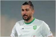 ISL 2021-22: Iranian Midfielder Iman Basafa Pens Bengaluru FC Deal