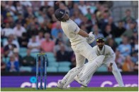What Makes Indian Pace Attack Different From Others? Dawid Malan Explains