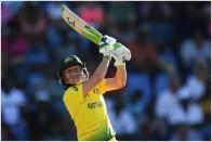 Alyssa Healy Wants To Do A Rohit Sharma Across All Formats Of Cricket