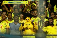 IPL 2021 In UAE: Fans To Be Back At Last, Limited Tickets To Go On Sale From September 16