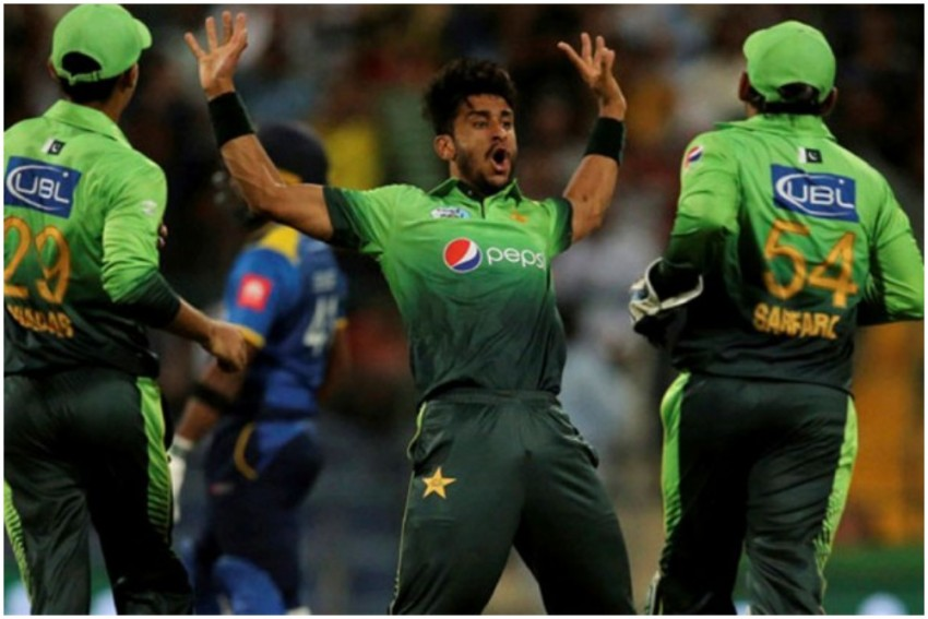 T20 World Cup 2021: Pakistan Capable Of Beating India In Opener, Says All-Rounder Hasan Ali