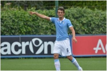 ISL 2021-22: East Bengal Rope In Former Lazio Defender Franjo Prce