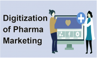 Medical Dialogues- Adding Digital Flavour To Pharma Marketing