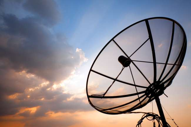 A relief package could be underway for the troubled Telecom sector