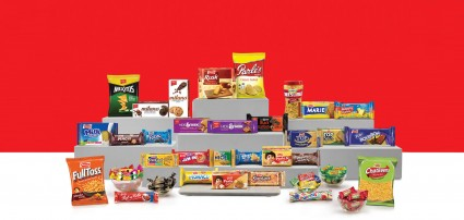 Parle To Debut In Breakfast Cereal Category