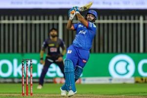 IPL 2021: Rishabh Pant To Continue As Delhi Capitals Captain For UAE Leg