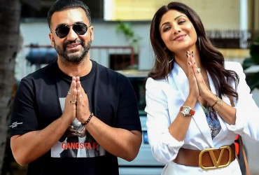 Shilpa Shetty On Raj Kundra's Porn Racket: I Was Too Busy With My Own Work To Be Aware Of What He Was Upto