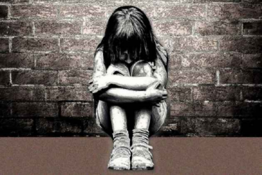 Hyderabad Rape And Murder Of Minor Girl: Accused Found Dead After 'Encounter' Threat
