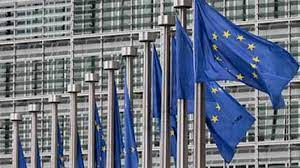 EU Calls For Better Media Safety, Says No Journalist Should Die