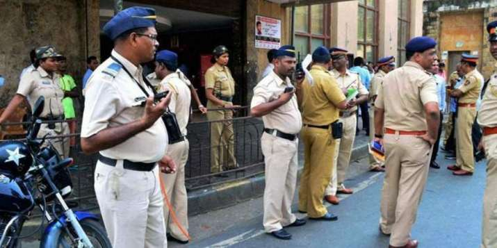 Maha: 35-Year-Old Deputy Sarpanch Jumps From Second Floor Over False Alarm, Dies