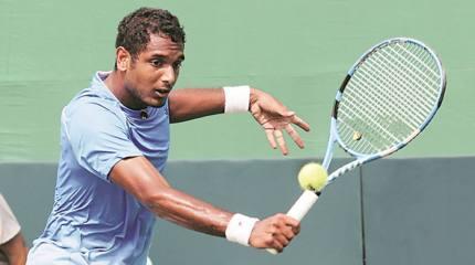 Davis Cup 2021, India vs Finland: Onus on Prajnesh Gunneswaran, Ramkumar Ramanathan