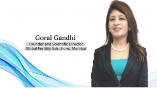 Goral Gandhi Has Been Helping Women Deal With PCOS - Know Its Causes & Symptoms