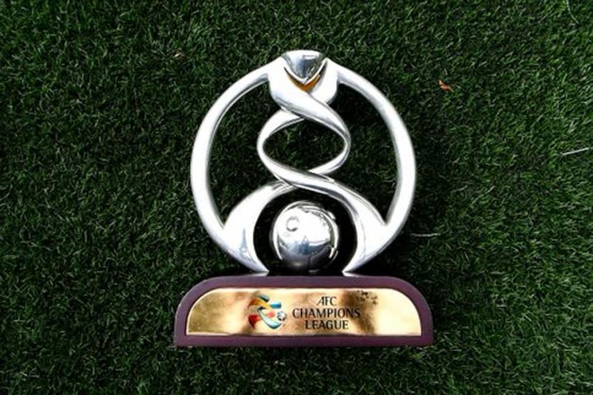 Asian Champions League: South Korean Clubs To Meet In Quarters