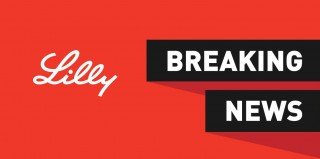 Covid-19: US Approves New Use Of Eli Lilly's Drug For Treating Patients