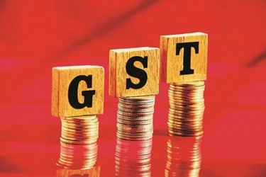GST Council Meet: No Video Conferencing Provision, All States Except Gujarat Present