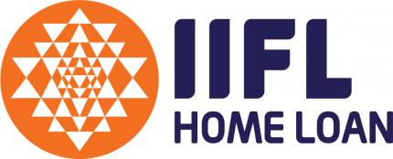 IIFL Home Finance Signs Pact With PNB For Co-Lending