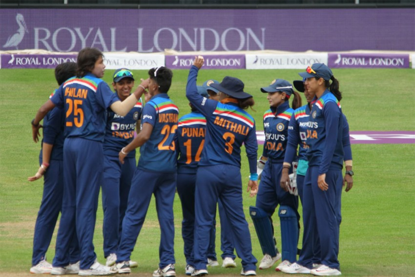 India Women's Tour Of Australia, Live Streaming: Complete Schedule, Squads And Telecast Details