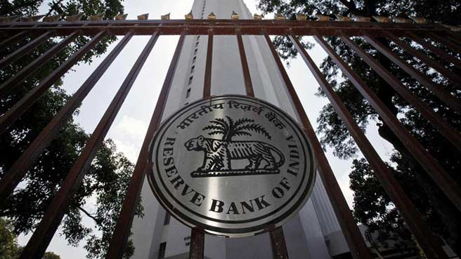 Inflation On Cooling Trajectory: RBI Bulletin