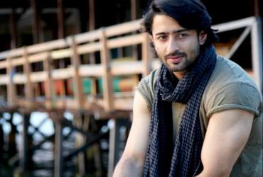 'Pavitra Rishta 2.0' Actor Shaheer Sheikh: Everything I Do Now, I've The Thought Of My Little One Waiting At Home For Me
