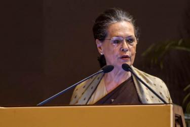 Congress Constitutes Screening Committee For UP Polls