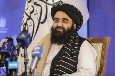 Taliban Orders Resumption Of Classes For Boys Upto Class 12, Girls Excluded