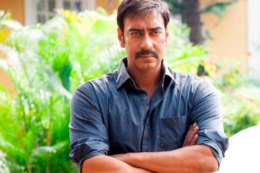 Accused In NC Leader Wazir's Murder Case Was Inspired By Bollywood Film 'Drishyam'