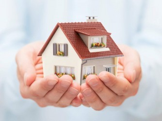 Banks Cut Home Loan Rates To Capatlise On Spendings During Festive Season