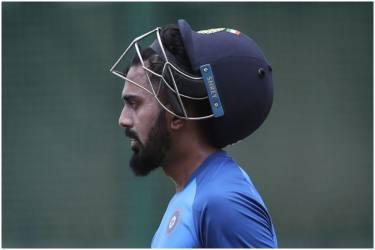 Who After Virat Kohli? Sunil Gavaskar Backs KL Rahul For T20 Captaincy