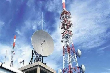 Why Moratorium On AGR Dues And Other Reforms Are Too Little, Too Late For Telecom Sector
