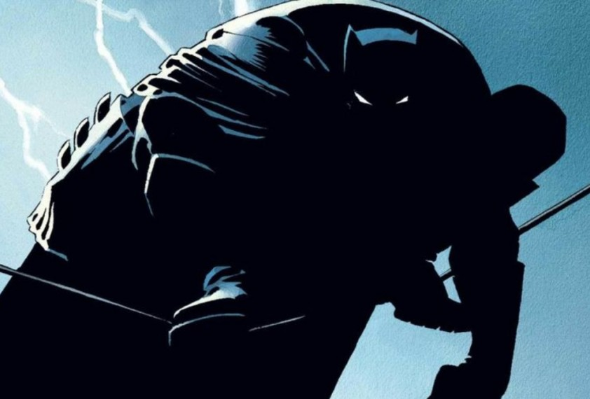 Batman Day: All You Need To Know About Bruce Wayne aka The Worlds Most Popular Superhero!