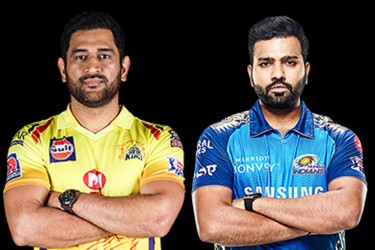 Live Streaming Of Chennai Super Kings Vs Mumbai Indians, IPL 2021: Where To See Live Action
