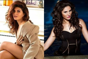 Jacqueline Fernandez To Nargis Fakhri – Foreign Divas Who Made A Dynamic Mark In Bollywood