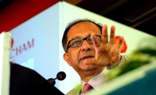News Of Manipulation Of World Bank's Doing Business Report Shocking: Kaushik Basu
