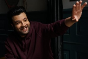 Varun Sharma To Tickle Your Funny Bones As The Host For IPL