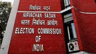 EC Directs Transfer Of 28 Police Personnel From Muzaffarnagar Ahead Of 2022 UP Polls